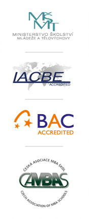 UNYP accreditations banner