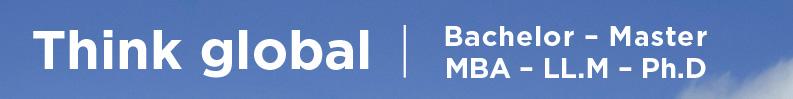 UNYP banner top
