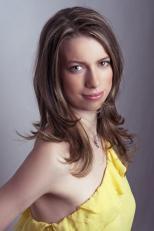 Hana Kavečková