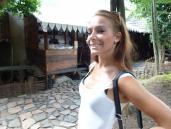 Kateřina Synková
