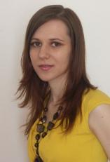 Paulína Glovňová