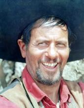 Pavel Calvera
