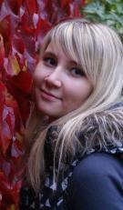Xenie Yessyreva