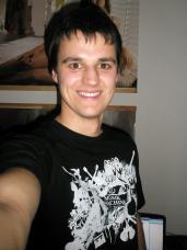 Lukáš Osina