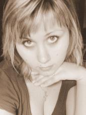 Kateřina Čermáková