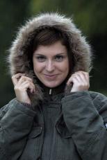 Lenka Fialková