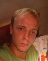 Marek Hradiský