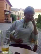 Lucie Havlíková