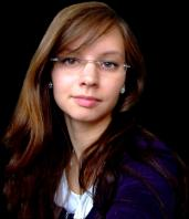 Veronika Marie  Malanowska