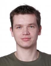Marek Zajíček