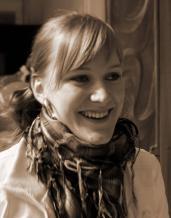 Lucie Svobodová