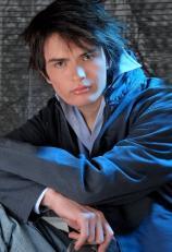 Pavel Beránek