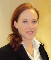 Kristýna Štěpánková
