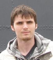 Aleš Kasák