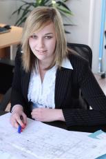Eliška Grmolcová