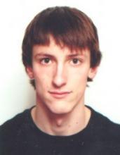 Tomáš Moravec
