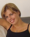 Lucie Baštová