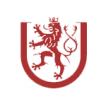 Západočeská univerzita v Plzni - Fakulta strojní